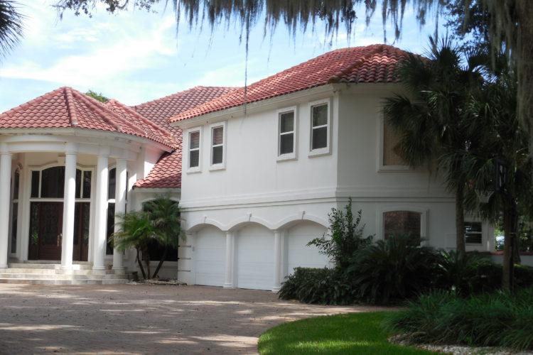 home built in queens harbor 003